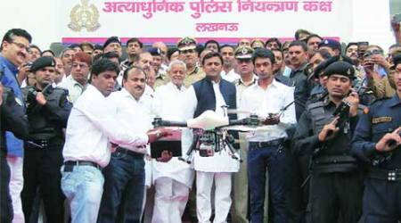 Opposition parties can attack any govt on law and order, corruption:Akhilesh