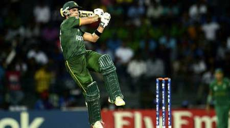 Pakistan, Pakistan cricket, Cricket Pakistan, Pakistan cricket team, pak vs zim, pakistan vs zimbabwe, zimbabwe vs pakistan, pakistan vs zimbabwe 2015, cricket news, cricket