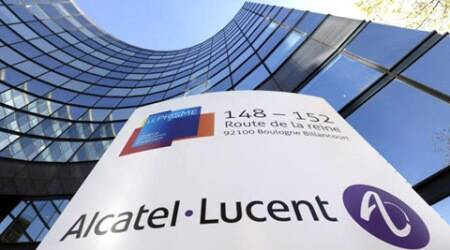 Nokia to buy Alcatel-Lucent in all-share deal, to be finalised by 2016