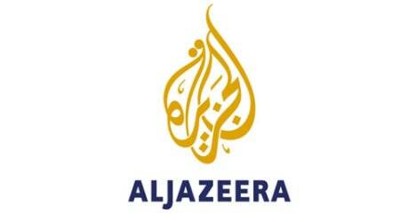 Al Jazeera penalised for showing wrong map, off air for 5 days