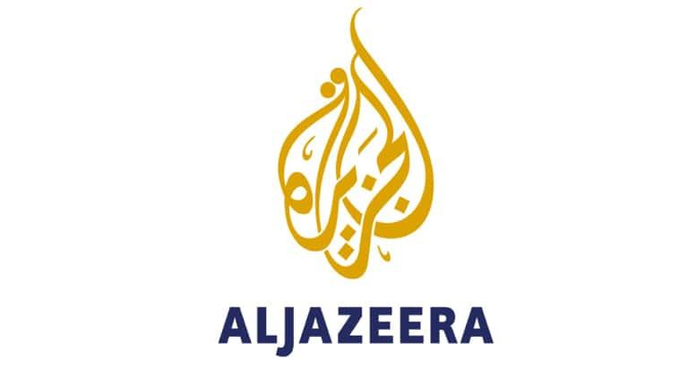 Al jazeera, al jazeera cameraman, al jazeera syria, syria conflict, syria attack, syria fighting