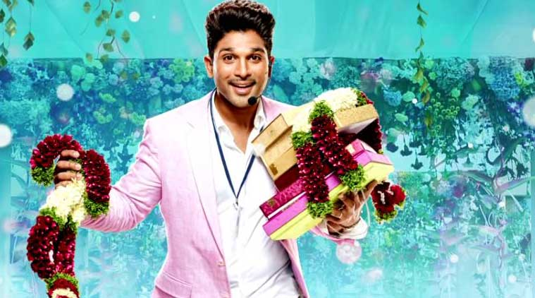 S/O Satyamurthy' an ode to fathers: Trivikram | Entertainment News