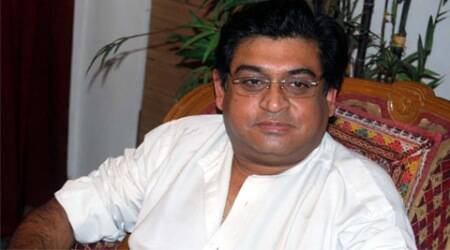 Amit Kumar loved recording Tagore album