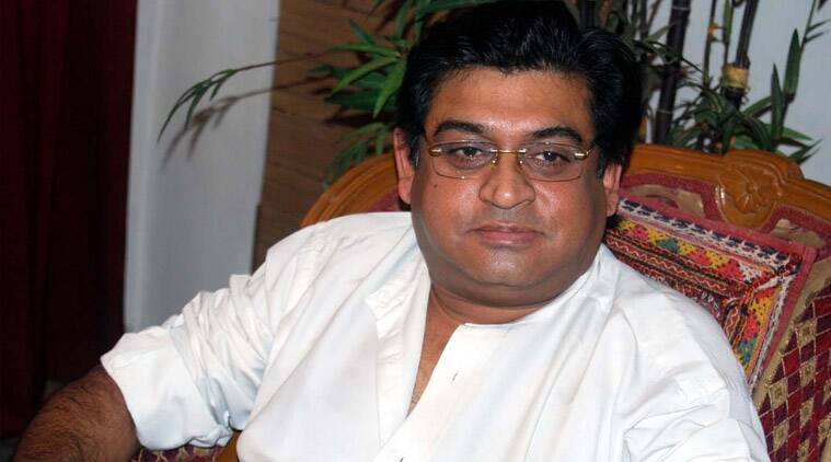 Amit Kumar, Ranbindra sangeet album