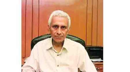 Punctuality, level crossings, basic amenities top priorities, says, Amitabh Ojha, Divisional RailwayManager