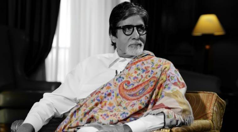 amitabh bachchan mp3