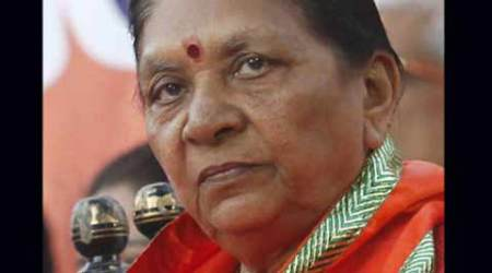 gujarat, gujarat reservation, gujarat quota, Gujarat EBC quota, EBC quota in Gujarat, reservations, Economically Backward Communities, Gujarat government, Anandiben Patel, Gujarat Chief minister, gujarat news, india news