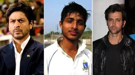 B-Town saddened by Bengal cricketer Ankit Keshri's death