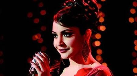 Is Anushka Sharma not yet paid for 'Bombay Velvet'?