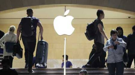 Apple, Apple Inc., Apple Q3 results, Apple Q3 Results, Apple Q3 2015 Results, Apple iPhone sales, Apple Watch sales, Apple shares fall, Apple share buy or sell, Apple shares, Apple sales, Apple results, Apple iPhones, iPhone 6, iPhone 6S, Technology, technology news