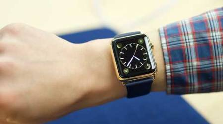 Only six percent of US adults plan to buy Apple Watch, says poll