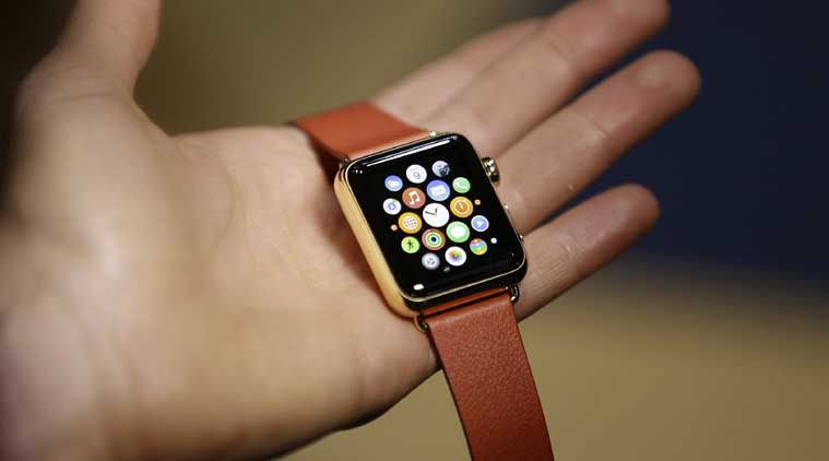 Apple Watch, Apple Watch Set-up, Apple Watch specs, Apple Watch prices