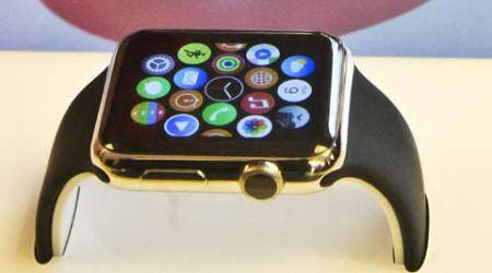 Apple to ramp up production of Watch after pre-orders outstrip supply