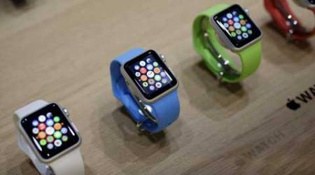 AppleWatch_NEW_1