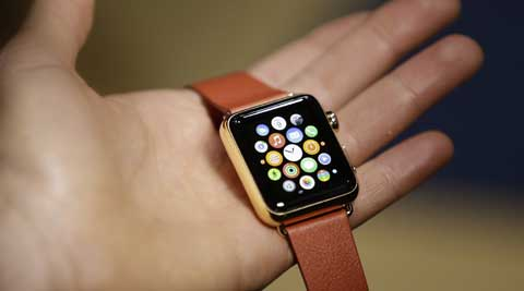 AppleWatch_Specs_FEAT