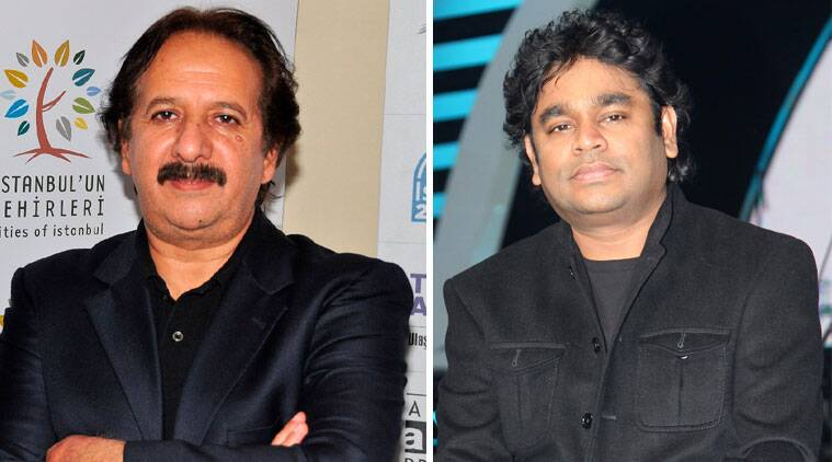 movie messenger of god, Prophet Muhammad, A R Rahman, Prophet movie, Prophet Muhammad movie,   muhammad messenger of god, Prophet Muhammad film, Majid Majidi, Iranian director Majid Majidi, muhammad biopic, majid majidi biopic, muhammad majid majidi, a r rahman muhammad biopic, indian muslims, india news
