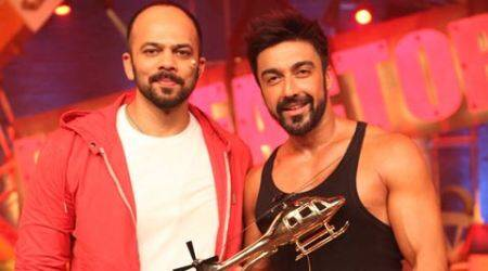 TV is more lucrative than films right now: AshishChowdhry