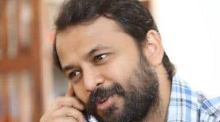 Proxy Parrikar govt has failed to live up to promises made to Goans: AshishKhetan