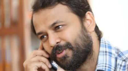 Supreme Court refuses to entertain Ashish Khetan's plea against deaththreat