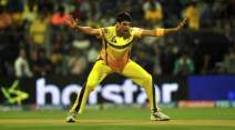 IPL 8, Indian Premier League, IPL 2015, 2015 IPL, CSK MI, MI CSK, CSK MI IPL 8, IPL 8 CSK MI, Cricket Photos, Cricket