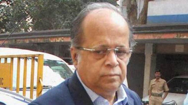 Ashok Ganguly, govt encroachment, democratic rights, people's democratic rights, kolkata news, local news, city news, kolkata newsline