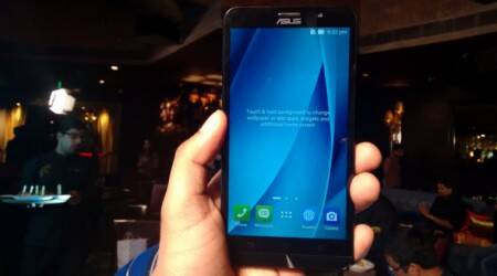 Asus, Asus India, Asus Zenfone 2, Asus Zenfone 2 specs, Asus Zenfone 2 India launch, Asus Zenfone 2 price, smartphones, Asus Zenfone 2 launch, technology news