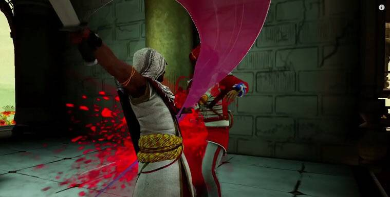 assassins creed chronicles russia download