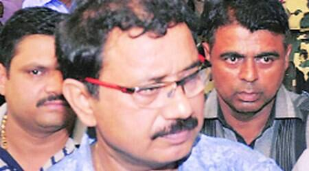 Delhi court acquits Babloo Srivastava, three others in 2003 extortioncase