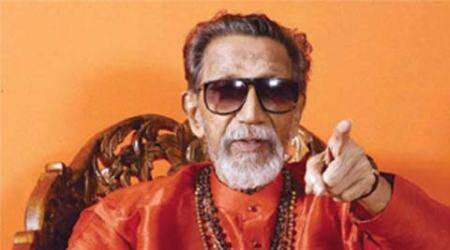 Bal thackeray, Bal thackeray will, Shiv Sena, Uddhav thackeray, Jaidev thackeray, Bal thackeray property, mumbai news, city news, local news, mumbai newsline