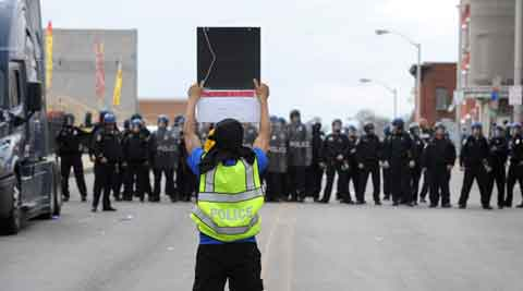 baltimore_riots_480