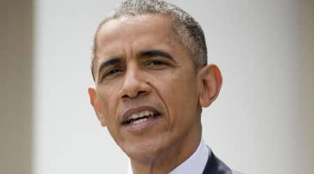 Barack Obama, Obama, POTUS, obama twitter, twitter obama, twitter barack obama, barack obama twitter, Barack Obama twitter account, twitter account barack obama, obama twitter account, world news