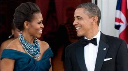 Barack obama, Michelle Obama, Barack Obama best week, Obama michelle marraige, Obama Michelle, Obama week, Obama best week, Malia, Sasha, Obama daughters, Obama latest news, World latest news