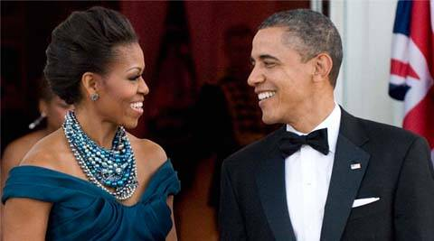 Barack obama, Michelle Obama, Barack Obama best week, Obama michelle marraige, Obama Michelle, Obama week, Obama best week, Malia, Sasha, Obama daughters, Obama latest news, World latest news