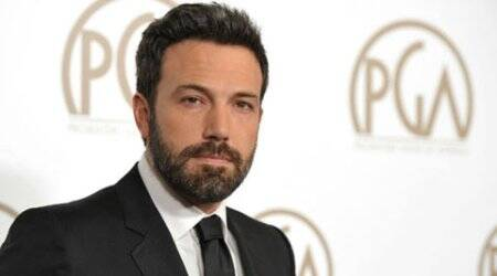 ben affleck, what the world is reading, finding your roots, what the world is reading ben affleck, ben affleck documentary, indian express