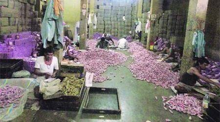 Governments of beedi in MP, UP, Orissa,Rajasthan