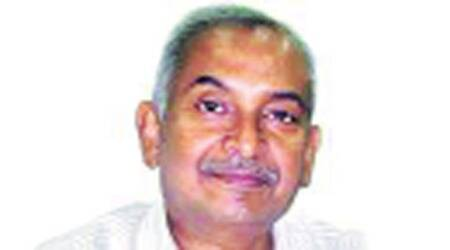 Ex-Orissa Chief Secy 'helped' Vedanta get land for univ, now gets top job there