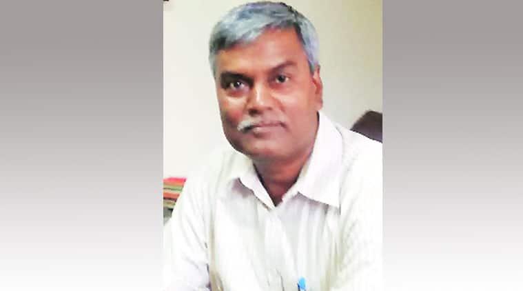 isi, bimal roy, indian statistical institute, isi bimal roy, isi director bimal roy, isi news, bimal roy news, delhi news