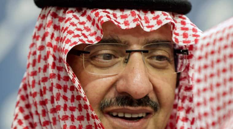 Saudi palace coup, Mohammed bin Nayef, King Salman bin Abdulaziz, Mohammed bin Salman, Saudi king, royal saudi family