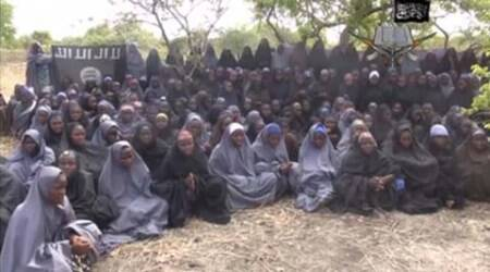 Boko Karam, Nigeria, boko haram girls rescued, girls rescued boko haram, nigeria girls rescued, girls rescued nigeria, chibok girls, chibok girls boko haram, #bringbackourgirls, bring back our girls, world news