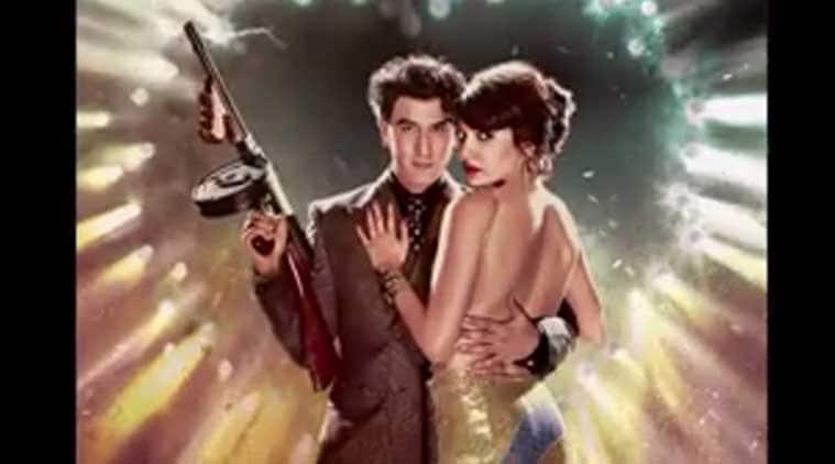 anushka sharma, Ranbir Kapoor, Karan Johar, bombay velvet, bombay velvet trailer, bombay velvet motion poster, mohabbat buri bimari, mohabbat buri bimari song, mohabbat buri bimari anushka, mohabbat buri bimari ranbir, mohabbat buri bimari karan johar, bombay velvet songs, Bombay Velvet first trailer, Ranbir Kapoor Anushka Sharma, entertainment news
