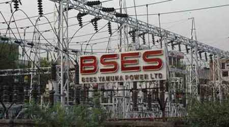 Govt wants names of all ex-officials working with powerdiscoms