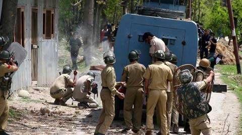 j&K news, kashmir news, kashmir attacks, J&K protests, india news, J&K youth killing, news, kashmir youths killing,