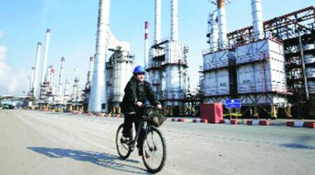 India confident of easier trade practice withIran