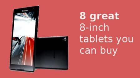 iPad, tablet PC, Apple, iPad
