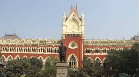 HC strikes down govt's decision to withhold polls to seven civic bodies