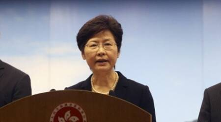Carrie-Lam-S