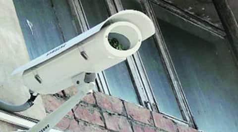 Delhi: Men break into office of e-retailer, lootcash