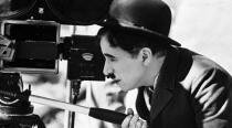 Charlie Chaplin: 'Tramp' who gifted world its eternal laughter