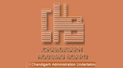 Sector 63 housing scheme by chb: design 'faulty,' water seeps into.