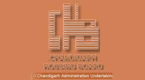 Employees threaten to drag chandigarh housing board to court if.